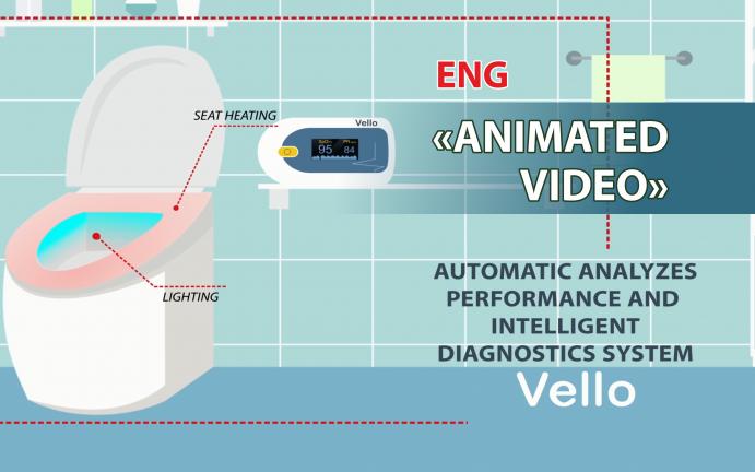 Vello_Animation_Zastavka_for YT_ENG